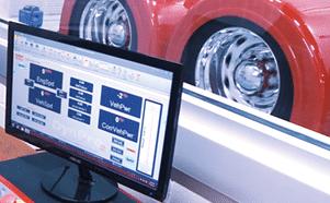 What is ECM Tuning for Heavy Trucks ? - Diesel Spec