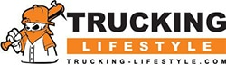 Trucking-LifeStyle